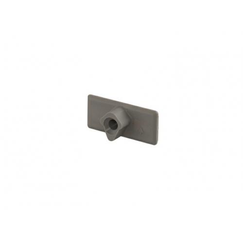 Цапфа балконной защелки ROTO NT 256020