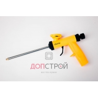 Пистолет ULTIMA F191 для монтажной пены