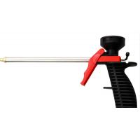 Пистолет эконом для монтажной пены