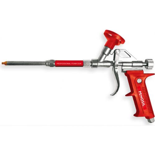 Пистолет Penosil 9090 Pro  для монтажной пены