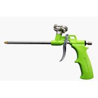 Пистолет Ultima Lite  для монтажной пены