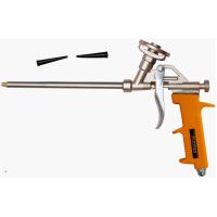 Пистолет ULTIMA Standart для монтажной пены