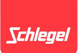 Преимущества уплотнителя Schlegel для окон