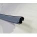 Оконный уплотнитель Secil: VEKA Серый 400 метров